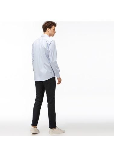 Lacoste Erkek  Pantolon HH1810.10S Siyah